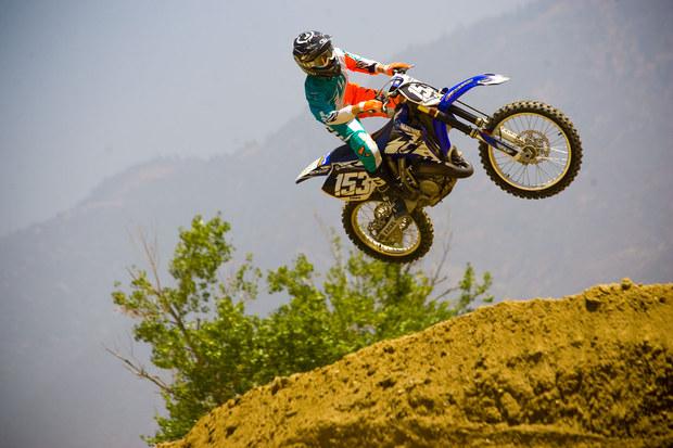 mc93_Motocross Jump
