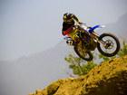 mc94_Motocross Jump 2