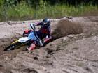 mc96_Muddy Racing