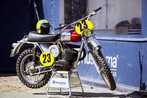 mc98_Husqvarna CR3A0823