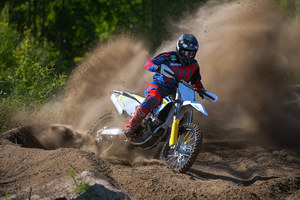mc99_Dirty Motocross