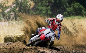 mc_Dirty Motocross