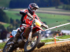 mc_Motocross Racing