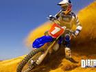 mc_Motocross in Sand