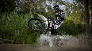 mc_Water Motocross