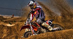 motocross02_motocross.training.for.kids