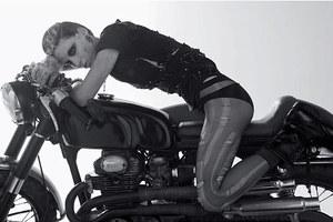 c_rooney_motorcycle