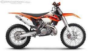 ktm08_2014 KTM 250 XC
