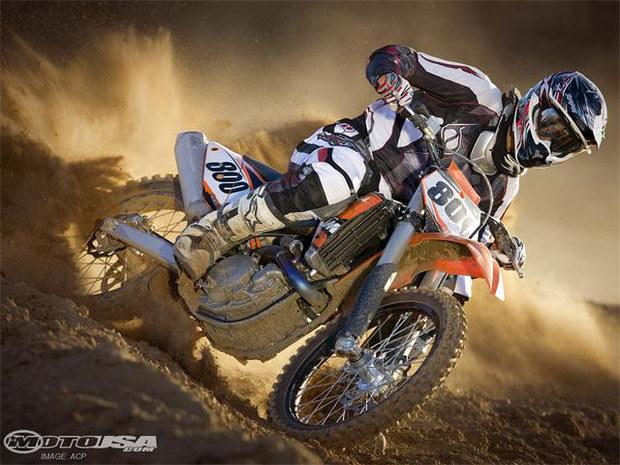 ktm16_2010 KTM 450 SX-F