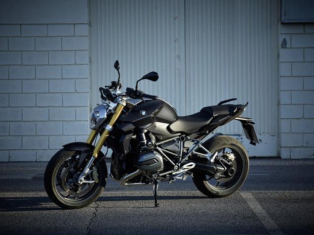 BMW R 1200 R (11)