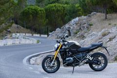BMW R 1200 R (3)
