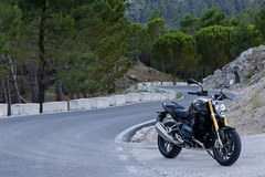 BMW R 1200 R (4)