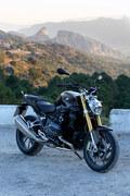 BMW R 1200 R (6)