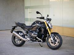 BMW R 1200 R (7)