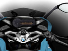 BMW R 1200 RS (006)