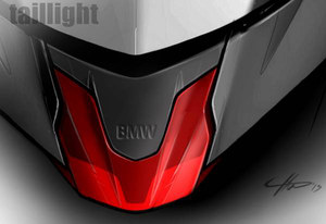 BMW R 1200 RS (009)