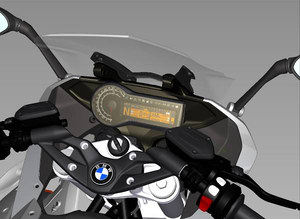BMW R 1200 RS (011)