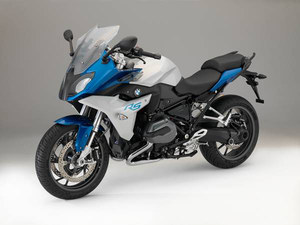 BMW R 1200 RS (017)