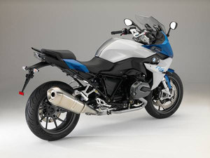 BMW R 1200 RS (019)
