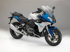 BMW R 1200 RS (020)
