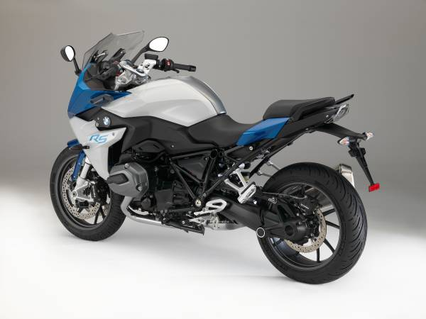 BMW R 1200 RS (021)