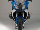 BMW R 1200 RS (022)