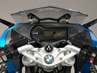 BMW R 1200 RS (030)