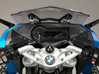 BMW R 1200 RS (031)