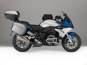 BMW R 1200 RS (035)