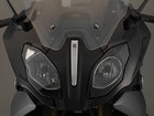 BMW R 1200 RS (037)