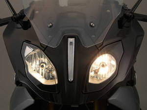 BMW R 1200 RS (042)