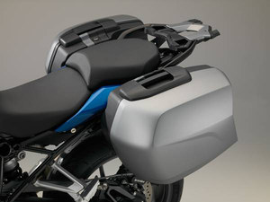 BMW R 1200 RS (047)