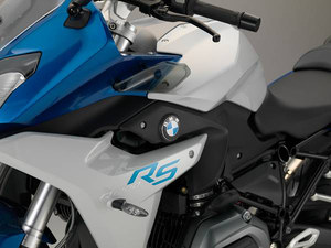 BMW R 1200 RS (051)