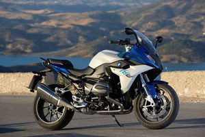 BMW R 1200 RS (067)