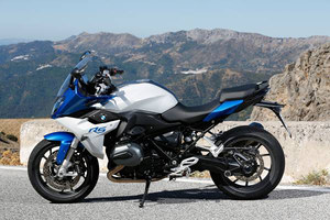 BMW R 1200 RS (069)