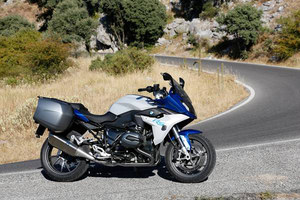 BMW R 1200 RS (070)