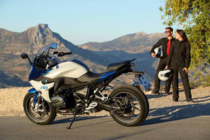 BMW R 1200 RS (072)