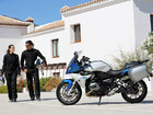 BMW R 1200 RS (076)