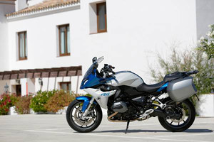 BMW R 1200 RS (077)