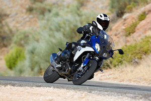 BMW R 1200 RS (081)