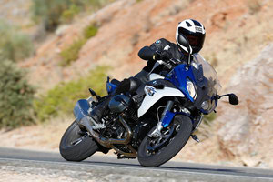 BMW R 1200 RS (082)
