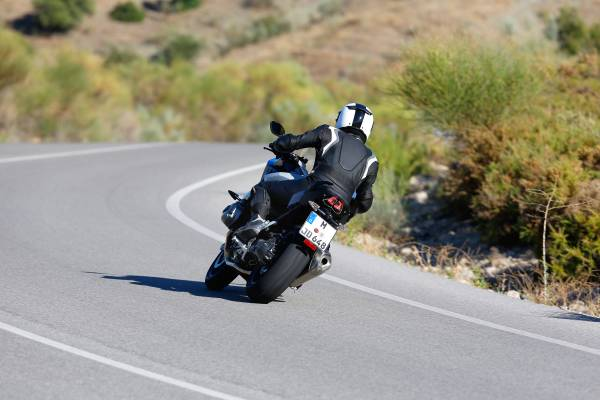 BMW R 1200 RS (083)