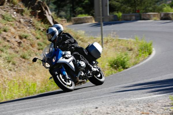 BMW R 1200 RS (090)