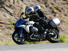 BMW R 1200 RS (091)