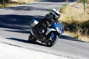 BMW R 1200 RS (092)