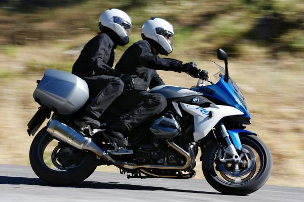 BMW R 1200 RS (093)