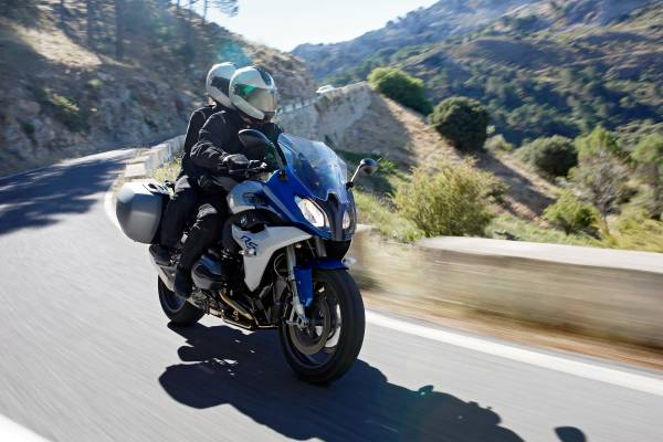 BMW R 1200 RS (094)