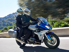 BMW R 1200 RS (095)