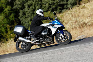 BMW R 1200 RS (098)