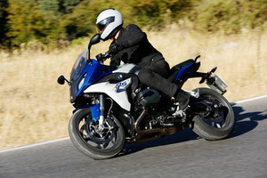 BMW R 1200 RS (101)